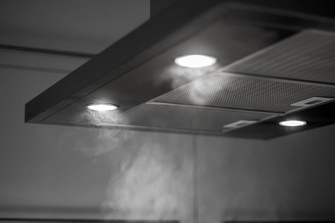 Oświetlenie LED sufitowe