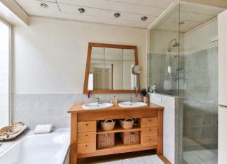 Grzejniki dekoracyjne, czyli nowoczesny design w Twojej łazience