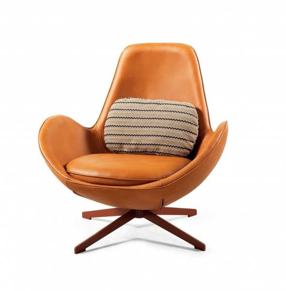 Jakie fotele wypoczynkowe polecają się do domu