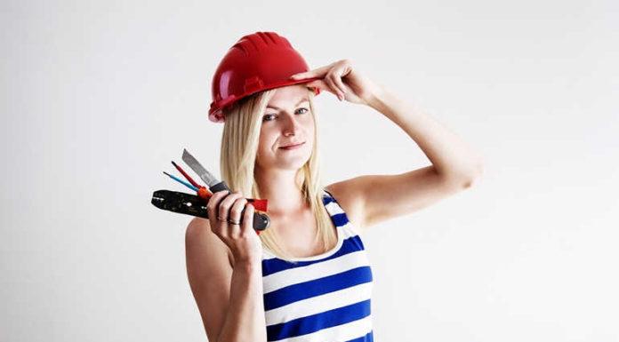 oszczednie-i-wydajnie-przygotowanie-do-remontu