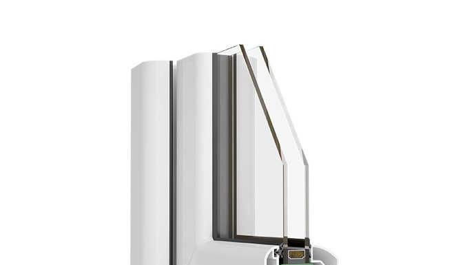 Czy warto kupić okna energooszczędne