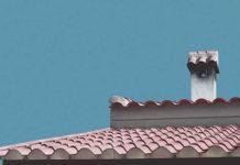 Krycie dachów – komu zlecić montaż pokryć dachowych
