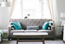 Zakup mieszkania – pod klucz Czy w stanie deweloperskim