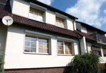 Montaż okien – co trzeba wiedzieć