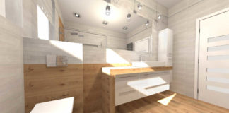 Urządzamy łazienkę krok po kroku, czyli wybieramy profesjonalny salon łazienek dla mieszkańców Mikołowa
