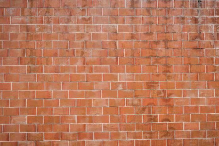Cement murarski – jaką zaprawę wybrać, aby sprawdziła się najlepiej