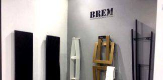 Polska marka zdobywa rynek producentów grzejników dekoracyjnych