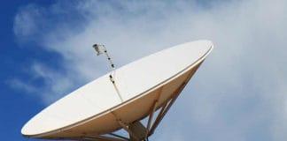 Czy zewnętrzna antena LTE poprawia zasięg WIFI