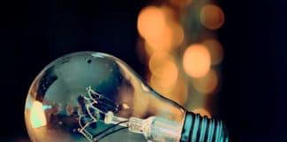 Jak przy pomocy światła budować klimat w budynkach użyteczności publicznej