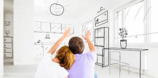 Jak wybrać projekt, żeby zbudować zdrowy i wygodny dom