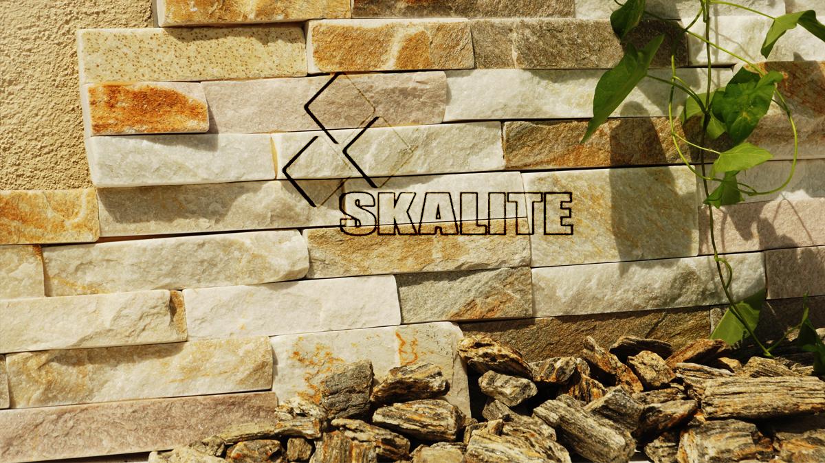 kamien-naturalny-skalite-do-ogrodu-i-na-elewacje