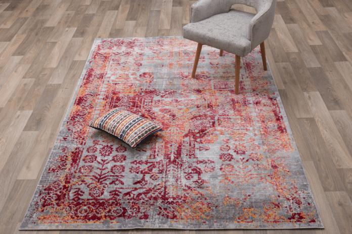 Nowoczesne dywany - jakich trendów możemy się spodziewać w 2019 roku?