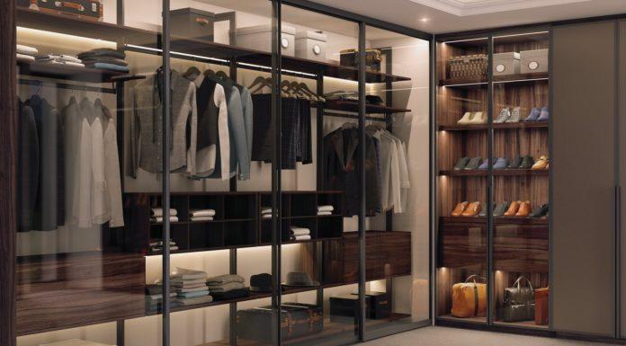 garderoba-meska-galeria (1)