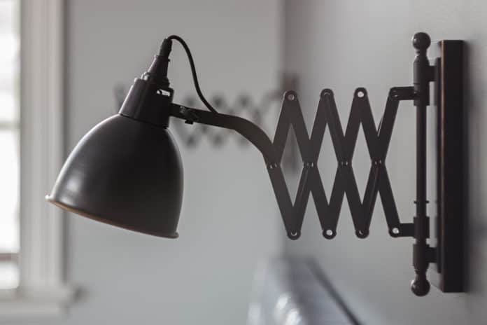 Jak wybierać lampy do różnych pomieszczeń?