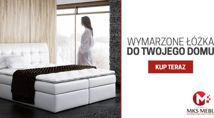 Jak wybrać łóżko i materac?