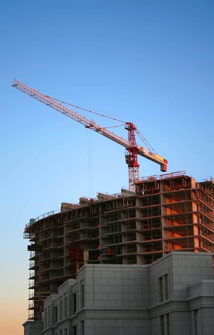 Budowa domów na sprzedaż - ceny inwestycji oraz zysku w Poznaniu