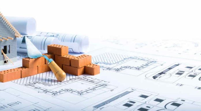 Ubezpieczenie budowy