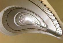 Jak dobrać balustradę schodową do stylistyki wnętrza?