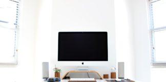 Krzesło biurowe - niezbędny element komfortowej pracy