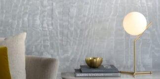 Ekskluzywne tapety ścienne – najlepsi producenci tapet