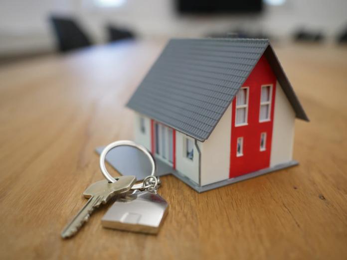 Odbiór domu od dewelopera - na co zwrócić szczególną uwagę