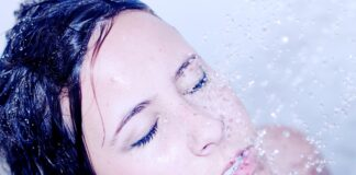 Deszczownica - wszystko, co musisz o niej wiedzieć