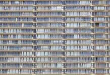 Mieszkanie w Tczewie – przegląd cen