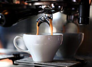 Wszystko, co musisz wiedzieć na temat ekspresów do kawy
